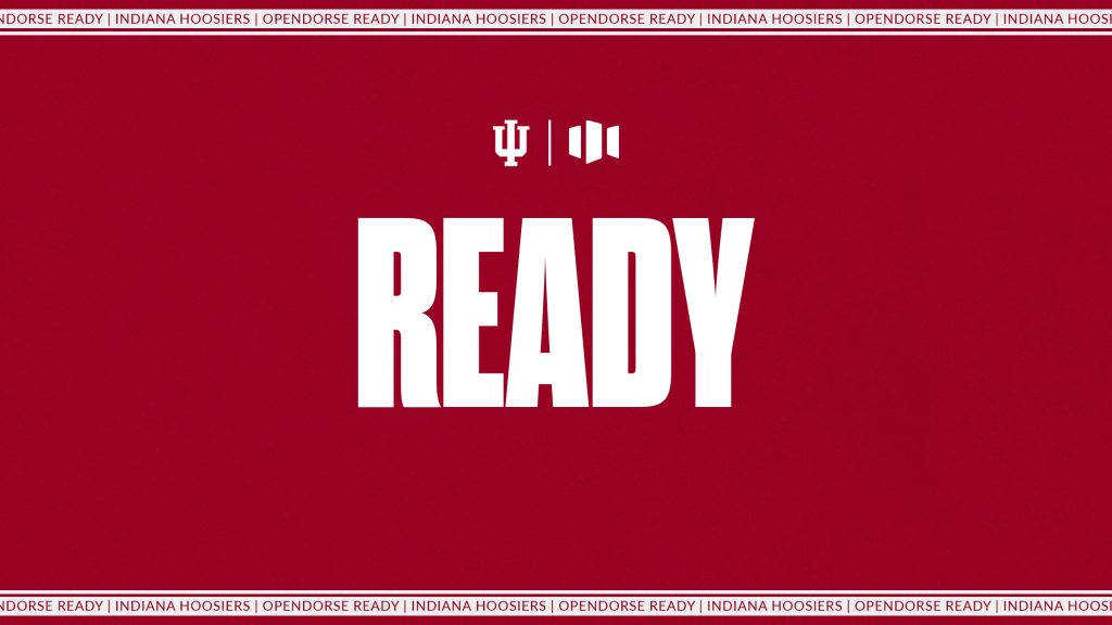 Indiana Athletics is Ready to Prepare Student-Athletes for NIL