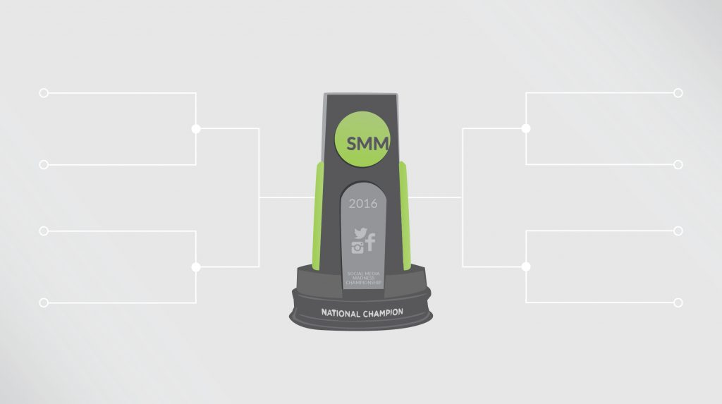 MarchMadness-3
